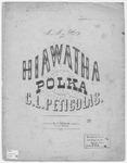 Hiawatha Polka