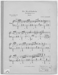 Die Hochlanderin : The Highland Lass
