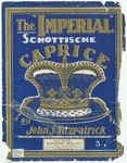 The Imperial : Schottische - Caprice