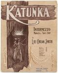 Katunka : Intermezzo March and Two Step