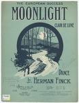 Moonlight : Dance