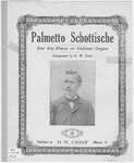 Palmetto Schottische