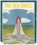 The Sea Shell : Intermezzo
