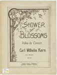 Shower of Blossoms : Polka de Concert
