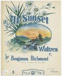 At Sunset Waltzes