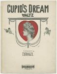 Cupid's Dream
