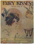 Fairy Kisses : Waltzes