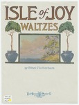 Isle Of Joy : Waltzes
