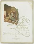 Love Letters : Valse Charming