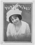 Mary Young Waltz