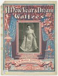 A New Year's Dream : Waltzes