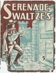 The Serenade Waltzes