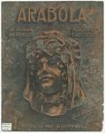 Arabola : An Arabian Interlude