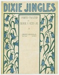Dixie Jingles : March and Two-Step