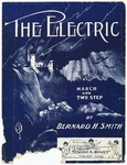 The Electric : March