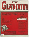 The Gladiator : March Two-Step