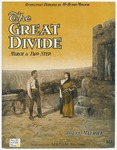 The Great Divide : March and Two Step