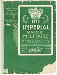 The Imperial : Marche Militaire