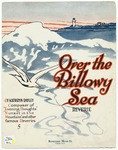 Over the Billowy Sea : Reverie