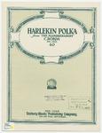Harlekin Polka : From