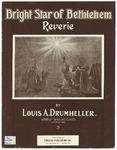 Bright Star Of Bethlehem : Reverie