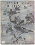Dance Of The Nightingales : Barn Dance