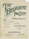 The Belvidere : Two - Step
