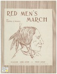 Red Men's March