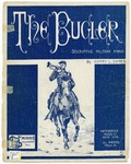 The Bugler : Descriptive Military March