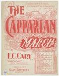 Capparian March