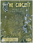 The Circuit : March and Two Step