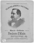 Cleveland's Victory March : Primo