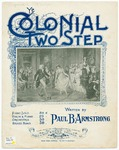 The Colonial Two-Step
