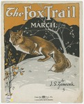 The Fox Trail : March
