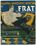 Frat : March-Two-Step