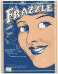 Frazzle : March and Two - Step