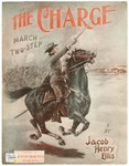 The Charge : March And Two Step