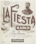 La Fiesta March