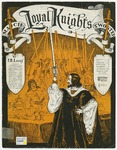 Loyal Knights : March