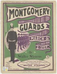 Montgomery Guards : March & Two - Step