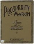 Prosperity March