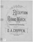 Reception Grand March