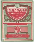 Rio Grande : Two Step