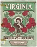Virginia : March and Two Step
