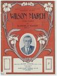 Wilson March