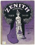 Zenith Intermezzo : March and Two Step