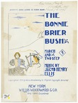 The Bonnie Brier Bush : Two Step - March