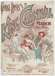 King Carnival : March