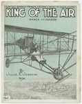 King Of The Air : March and Two-Step