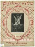 Adventures of Cupid : Waltzes